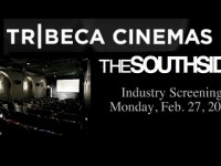 Tribeca Screening d