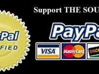 PAYPALBANNER